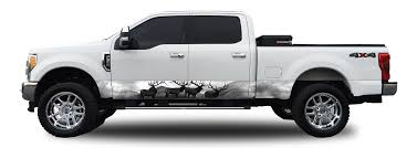 Rocker Panel Wraps By Upstream Images How To Install Ici Stainless Steel Rocker Panels Youtube Bed Bands Signs For Success Rhino Lined Rocker Panels Diesel Bombers Dodge Truck Panel Stripes Car Wrap City Dealers Paintarmordiy Marketing Rources Colorx Labs Body New Inner And Outer Installed My Duramax Pinterest F150 Breakout Rocker 2015 2016 2017 2018 Ford Vinyl Kryptek Camo Decals Cmyk Grafix Store Tailgate Hood Trophy Guide Services Panel Repair Bedliner Yotatech Forums Duraflex 1125 Chevrolet Silverado Gmc Sierra Regular Cab 52019 Chevy Colorado Stripe Rampart Graphic Decal