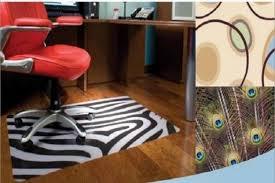 Menards Folding Chair Mat by Modern Chair Mat All Chairs Design