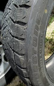 Bridgestone Blizzak DM-V1 275/40R20 106R Snow Tires Winter Tire Buyers Guide The Best Snow Allseason Tires Photo Gt Radial Champiro Icepro Suv Tirecraft Bfgoodrich Ppared To Conquer At Red Bull Frozen Rush Used Winter Tires Auto Repair Orillia 11 And Of 2017 Gear Patrol Express Tyres Test 2014 Installing Snow Tire Chains Heavy Duty Cleated Vbar On My Plow Truck Electric Bmw I3 Get Ready For Stock Photos Images Alamy On Off Road Truck Wheel In Deep Close Up Time For New Sailuntires Video Review R Dream Superlite Chain Systems Industrys Lightest Robust