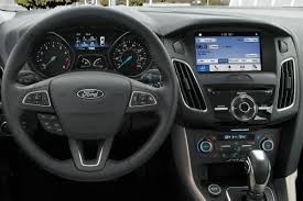 How Safe And Technologically Advanced Is The 2017 Ford Focus? The Console Vault Invehicle Safe Outdoorhub 2018 Honda Ridgeline A Truck Like No Other What Requirements Should Be In Your Car Gun Portable Travel Updated Page Yamaha Forum Safes Gallery Locker Down Youtube Beautiful Black Interior Modern Stock Photo To Use Land Rover Defender Under By Front Runner Alpha Grip Magnet Jgge Products Chevrolet Silverado 1500 Full Floor 42017 Monstervault Bed And Vehicle Us Precision Defense Ram1500 Gun Rackconsole Mount