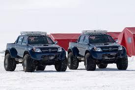 100 Toyota Artic Truck Arctic S Hilux Picture 61474 Arctic S Photo