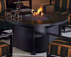 Lehrer Fireplace And Patio Denver by Firepits