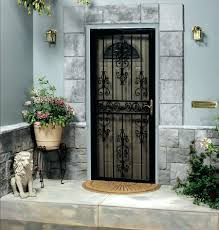 Front Door: Outstanding Stone Front Door Entrance For House Ideas ... 41 Modern Wooden Main Door Panel Designs For Houses Pictures Front Doors Cozy Traditional Design For Home Ideas Indian Aloinfo Aloinfo Youtube Stained Glass Panels Mesmerizing Best Entrance On L Designer Windows And Homes House Photo Tremendous Colors Cedar New Images Door One Day I Will Have A House That Allow Me To 100 Gate Emejing Building Stairs Regulations Locks Architecture