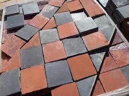quarry tiles salvoweb