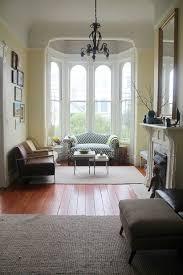 Emejing Interior Design Ideas Victorian House Contemporary