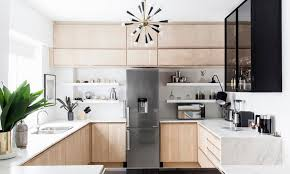 mehr stauraum in der küche die besten ideen das haus