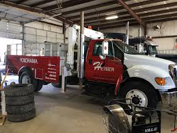 Heiser Tire Service | Dalhart, TX Tires And Auto Repair Shop Truck Tires Mobile Tire Servequickfixtires Shopinriorwhitepu2trlogojpg Repair Or Replace 24 Hour Service And Colorado Springs World Auto Centers Dtown Co Side Collision Wrecktify Dump Truck Tire Repair Motor1com Photos And Trailer Semi In Branick Ef Air Powered Full Circle Spreader 900102 All Pasngcartireservice1024x768jpg Southern Fleet Llc 247