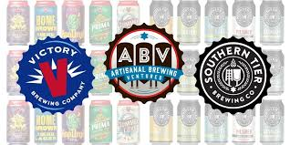 Southern Tier Pumking 2017 by Southern Tier And Victory To Open Brewery In Charlotte N C