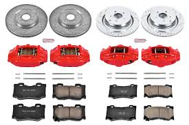 Power Stop KC5823: High Performance Brake Upgrade Kit Cross-Drilled ... High Performance Brakes Top 10 Best Brake Rotors 2018 Edition Auto Parts Car And Truck Accsories Jm 2014 Toyota Land Cruiser Atl3152111 Atl Pridemobile Prodigywerks 6piston Big Kit Available Rotor Size 13 Baer Pro System Install Chevy Magazine Lexus Of Ft Wayne New Dealership In In 46804 Performance Brakes 3d Model For Trucks 2017 How Volvo Pads Can Improve Matthews Site