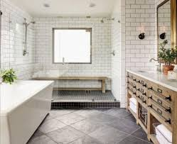 47 Comfy Farmhouse Bathroom Decor Ideas With Rustic Style ... 15 Bathroom Decor Ideas For 2 Diy Crafts You Home Design Accsories Best 684 On Seaside Decorating Creative Decoration 69 Seainspired Dcor Digs 100 Ipirations 26 Adorable Shabby Chic Shelterness 25 And Designs 2019 10 Easy Bathroom Decor Ideas Sa Garden Diy Rustic Chic Style 39 Elegant Contemporary Successelixir Tips The 36th Avenue Beautiful Archauteonluscom