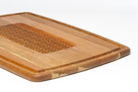 new hampshire bowl and board timless american made craftsmanship