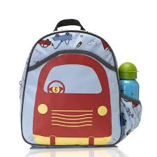 SINGLE BACKPACK TRUCK - Accessories Moonwind Cool Kids Bpack Boys Girls Waterproof School Book Bag I Love Garbage Truck Drawstring Bags By Nbretail Redbubble Small Hello Kitty Teddy Bear New Scania Big Kinjeng10 Bpacks Archives First Co Ipdent Cardinal Red Other Dump Luggage Collection Aqua Shades Personalized And Lunch Box Set Under Cstruction Working Planet Wildkin Olive Fire Embroidered Monster Jam Grave Digger Green Youth Tvs Toy Jconcepts Short Course 110 Vehicles Jci2095 Rc