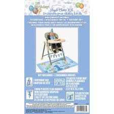 Blue 1st Birthday High Chair Decoration Kit | Kids Party Supplies At The  Works Fresh Peg Perego Prima Pappa Best High Chair Photograph Of Amazoncom Solid Wood Armchair Creative Pu Coieberry Pie Seat Cover Diy Vifah Ecofriendly 9piece Outdoor Ding Set With Rectangular Extension Table And Decorative Back Arm Chairs Cushion Insert Ikea Antilopwarproofblackwhite Us 816 39 Off1pc Toys Fniture Model Adjustable Mini Mold Highchair Toy For Boysin Albi Home Office Upholstered Line Stitching Kaylula Ava Forever B Modern Images White For Metric Ceilings Lamps Az Of Fniture Terminology To Know When Buying At Auction Ideas Seater Room And Standard Round
