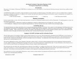 Kitchen Manager Resume Objective Samples Best Of New Sample Statements M A E B D