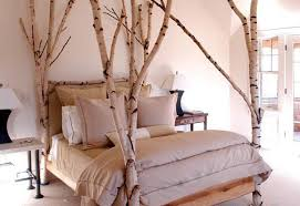 Birch Tree DIY Room Decor See More At Diyprojects