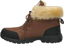 ugg boots of australia phone number