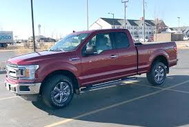 Pros And Cons Of Owning A Pickup Truck - Vehicle HQ Pickup Review 2016 Nissan Titan Xd Driving Pros And Cons Of Owning A Truck Vehicle Hq Lone Star Thrdown Scrapinthecoast Stc2016 Scrapinthecoast2016 Diesel Vs Gas For Camper Rigs Which Is Better The Having Lift Kit Colorado Diesel Or Ram Forum 2017 Ford Super Duty F250 F350 Review With Price Torque Towing Dyno Day Regular Guys Go Big Horsepower Torque Httpgearcomblogsdieselpowernews 20180813t14 New Dodge 2500 Daily Driver Proscons Trucks Engine Steam Cleaning How Much Does It Cost