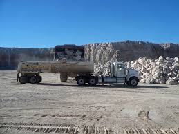 Sloan Quarry Video Shows Trucking Being Loaded With Rip Rap Final Cover Peter Duffy Truck Driver Hanson Australia Linkedin Dunmore Oil Co Inc Triaxle Dump Rentals And Excavating Daf Cf 6x2 Hanson Hormigonera Trucking Pinterest Trucks Kenworth Western Star Mack Sterling Tippers Sat 100313 Youtube What You Dont Know About The Truck Driver Just Flipped Off 104 Home Facebook Pictures From Us 30 Updated 322018 Transportation Law Services Rudman Winchell Bangor Me Sydney Finance Commercial Point