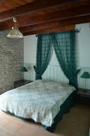 la chambre verte la chambre verte le paradis du marais