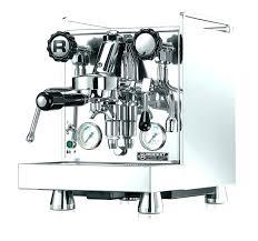 Rancilio Espresso Machine Parts Tuneful Chic