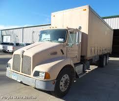 1997 Kenworth T300 Box Truck | Item DA7006 | SOLD! November ... Usedalindumpbody3 Equipment Transport Hanifen Towing 2007 Ford F450 Super Duty Dump Truck Item Db2767 Sold D 1989 Brady End Pup Trailer J3340 January Des Moines Fire Dept On Twitter Senior Medic Kevin Tiemens 1997 Intertional 4900 Farm Grain Truck For Sale 155250 Miles Udservicebodyr1 Used Fleet Management Logistics Iowa Brown Nationalease Autocar Xpeditor Sacramento Ca 121328905 Equipmenttradercom Bobby Laws Peterbilt 379exhd Ordrive Owner Operators Minnesota Railroad Trucks For Aspen
