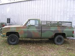 Forest Service - Green Military Pickup Truck 1986 Chevy K30 Alabama Army Truck Part 2 Roadkill Military Trucks From The Dodge Wc To Gm Lssv Photo Image Gallery The Toyota Pickup Is War Chariot Of Third World What Is Best Discount On A F150 In Raleigh Jeep History 1960s Free Images Coffee Army Food Truck Armoured Vehicle Display Chevrolet Pressroom United States 7 Used Vehicles You Can Buy Drive 1984 M1008 Pick Up 6 2l Detroit 4x4 From Landmark Ford East 2018 Favorite Tacoma Pickup Beloing Us Special Forces