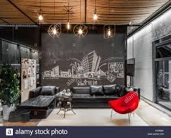 100 Modern Interior Homes Rooms Interiors Furniture Housing Windows Floors