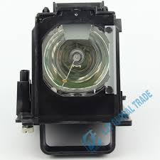 Mitsubishi Model Wd 73640 Lamp by Wd 60638 Wd60638 Replacement Tv Lamp In Housing For Mitsubishi