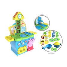 peppa pig kitchen smyths toys ireland