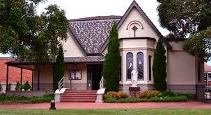 100 Summer Hill House File1St Patricks Church 1jpg Wikimedia Commons