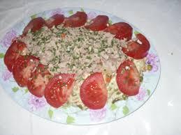 cuisine entr馥s froides cuisine idã es recettes pour ramadan entrã es salade cruditã