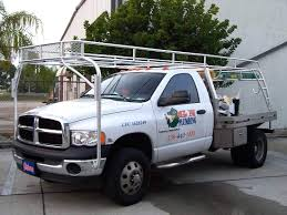 Ladder Racks For Trucks Home Depot Van Rack Truck Rental - The Latest Uber Confirms Terror Suspect Was A Driver Boston Herald Can You Rent A Flatbed Tow Truck Best Resource We Begin Picked Up Our 2017 Sprinter 170 Wb And Went Straight To Reserve Home Depot Truck Recent Deals Home Rental Chicago New Discount Unusual Depot Rents Boom Lifts General Message Board Sign To Truck Rental 6x4 Prime Quality Dump Rental For Ming Precious Goodyear Peace Freedom