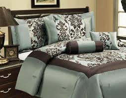 king size bed sets walmart for crib bedding sets inspiration bed