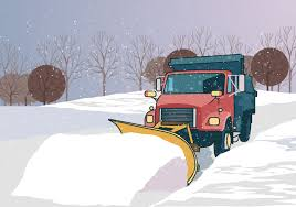 Snow Plow Truck - Download Free Vector Art, Stock Graphics & Images Classic Snow Plow Truck Front Side View Stock Vector Illustration File42 Fwd Snogo Snplow 92874064jpg Wikimedia Commons Products Trucks Henke Mack Granite In Plowing Fisher Ht Series Half Ton Fisher Eeering Western Hts Halfton Western Maryland Road Crews Ready To Plow Through Whatever Winter Brings Extreme Simulator Update Youtube Top Types Of Plows Vocational Freightliner Post Your 1516 Gm Trucks Here Plowsitecom