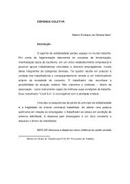 Curso De Direito Constitucional Apostilas DireitoParte2 Docsity