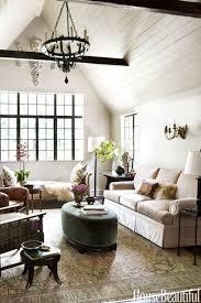 Cheap Living Room Ideas Pinterest by Smarthome Sensational Interior Decorating Ideas For Living Room