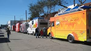 Miracle Mile's Messy Food Truck Situation Is Now Being Permitted To ... How To Open A Restaurant In Nashville Elizabeth Gatlin Wicked Kitchen Food Truck Pinterest Truck Caribbean Street Food Vancouver Bc Canada Stock Photo Friday Bradleys Curbside Creamery Jbabys Bbq Tn Photos Images Alamy Burger Week Hoss Loaded Burgers Youtube The Peach Jeep Drivin Joeys Pizza Trucknashvilles Best Goes Mobile Snob Reviewing Nashvilles Newest Trucks May Is Street Month For The Association