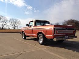 Dallas Mosss 1977 Ford F100 On Wheelwell Flashback F10039s New Arrivals Of Whole Trucksparts Trucks Or Ford Pickup Parts Ken Blocks 1977 F150 Hoonitruck Hot Rod Network Nice Amazing F100 Ranger Ford Short Bed The Classic Truck Buyers Guide Drive 900 For Sale Jackson Mn 53899 Mylittsalesmancom Accsories For Performance Aftermarket Jegs Courier Wikipedia
