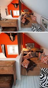 21 DIY Bohemian Bedroom Decor Ideas for Teen Girls