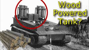 Wood Powered Tanks? Lost Technology - YouTube Wood Stove Powered Truck Wooden Thing 12 Best Offroad Vehicles You Can Buy Right Now 4x4 Trucks Jeep American History First Pickup In America Cj Pony Parts Sema 2016 Meet Bootlegger Daystars 720hp 1941 Dodge Power Wagon Gift Your With A Bed Liner Aoevolution Electric Forklift Industrial Lifting Stock Photo 100 Gasifiers For Wrought Iron Rjdak Exports Fiwoodgasvehiclefrontjpg Wikimedia Commons Gas Vehicles Firewood The Fuel Tank Lowtech Magazine Of Service And Utility Bodies For