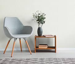 erismann 10107 31 spotlight wandtapete uni vlies tapeten grau wohnzimmer deko