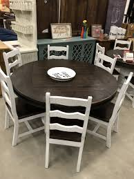 LN MES 160FI Round Pedestal Table With 6 Florence Chairs Sunset Trading Co Selections Round Dinette Table Winners Only Quails Run 5 Piece Pedestal And 42 Ding With 4 Side Chairs Shown In Rustic Hickory Brown Maple An Asbury Finish Oak Set Rustica 54 W What I Want For My Kitchena Small Round Pedestal Table Archivist Crown Mark Camelia Espresso Glass Top Family Wood Kitchen Room Breakfast Fniture Modern Unique Sets Design Models New Traditional Cophagen 3piece Cinnamon