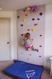 25+ Unique Rock Climbing Walls Ideas On Pinterest   Rock Climbing ... Backyard Rock Climbing Wall Ct Outdoor Home Walls Garage Home Climbing Walls Pinterest Homemade Boulderingrock Wall Youtube 1000 Images About Backyard Bouldering On Pinterest Rock Ecofriendly Playgrounds Nifty Homestead Elevate Weve Been Designing And Building Design Ideas Of House For Bring Fun And Healthy With Jonrie Designs Llc Under 100 Outside Exterior