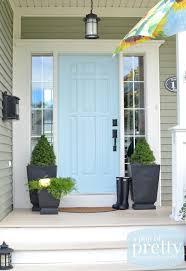 Porch Paint Colors Behr by 55 Best Paintstuff Images On Pinterest Color Palettes Behr