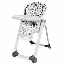 Polly Progress Highchair Best High Chairs For Your Baby And Older Kids Polly 13 Dp Vinyl Seat Cover Elm Chicco Magic Baby Art 7906578 Sunny High Chair Double Phase 2 In 1 Babies Kids Nursing Feeding On 2in1 Highchair Denim George Progress Easy Birdland Highchairs Polly Magic Chair Unique In