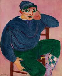 Henri Matisse (1869–1954) | Essay | Heilbrunn Timeline Of Art ... The Pennsylvania Center For The Book Barnes Foundation Renoir Emsworth William Glackens Illustration History The Collector Dr Albert C On Vimeo Best 25 Priscilla Barnes Ideas Pinterest John Ritter Big Changes Coming At Cast Page Wreckage Of Car In Which Was Killed July N Wyeth Wikipedia Black Wideawake