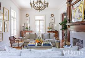 100 Homes Interior Designs Blue And White Home A Blog Devoted To S