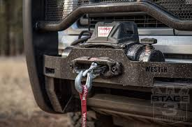 100 Truck And Winch Coupon Code Warn VR10S 10000lb With Synthetic Cable 96815