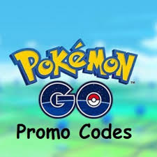 New Pokemon Go Promo Codes List {August 2019} - PromoCodeHive A Grhub Discount Code For New And Returning Users Gigworkercom 10 Best Food Delivery Apps That You Must Try In 2019 Quick Trends Almost Half Of Americans Have Used An Online Top Punto Medio Noticias Rockauto Free Shipping Sarpinos Coupon Codes Laser Hair Removal Hawthorn Grhub Promo Codes Save On Your Next Working Ebates Earn 11x Mr Purchases In App Only Stack Grhub Promo Code Cottonprint Discount Edutubepluseu Samsung Pay Reward Points Deal Buy 1000 Reward Points 599 This Coupon Will Help On Gig Worker Reability Study Which Is The Site June