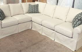 Couch Slipcovers Bed Bath And Beyond by Sofa Dramatic Sectional Sofa Covers Canada Beloved Pottery Barn